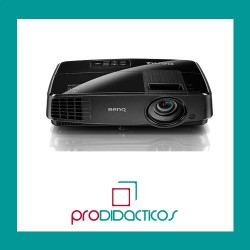 Video Proyectores BenQ