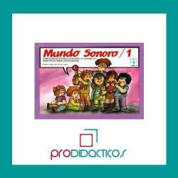 Mundo Sonoro
